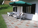 Apartments Country House Stipica-Tuheljske toplice